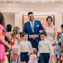 La boda de Adrián Sabalete y Félix Ramiro Tomelloso 8
