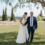 La boda de Susana Duch Lirón y Dolce Sitges 7