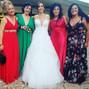 La boda de Georgina Genescà Alcázar y Novias Ursula Escoriza 20