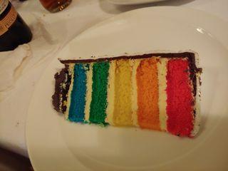 Urb&Cakes 3
