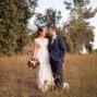 La boda de Sandra y Laia Ylla Foto 35