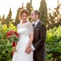 La boda de Lorena Pareja Bolívar y Intemporal Studio 11