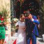 La boda de Gracia Bustamante Álvarez y Sonora Bodas 15