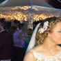 La boda de Amanda De Jesus Puertas y Estefanía Fernández Estudio Make up 15