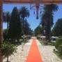 La boda de Javier y Eurostars Gran Hotel la Toja 16