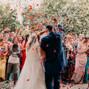 La boda de Adrián Sabalete y Félix Ramiro Tomelloso 11