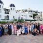 La boda de Francisco Bosch y La Campaneta 6