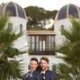 La boda de Francisco Bosch y La Campaneta 5