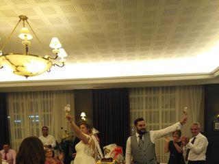 Hotel Lasa Sport 3