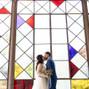 La boda de Ineva Monzonis Sanchez y Laia Ylla Foto 8