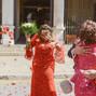 La boda de Ainhoa Bengoa y AdaTikur 34