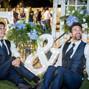 La boda de Francisco Bosch y La Campaneta 10