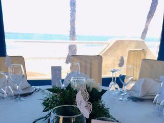 Hotel Playagrande 3