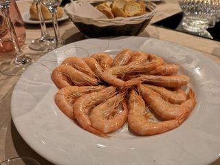 Catering Antonio 4