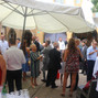 La boda de Luis Santos Aroca y Restaurant La Font de Prades 9