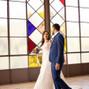 La boda de Ineva Monzonis Sanchez y Laia Ylla Foto 10