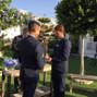 La boda de Francisco Bosch y La Campaneta 13