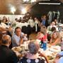 La boda de Luis Santos Aroca y Restaurant La Font de Prades 10