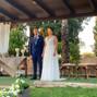 La boda de Beatriz Hernandez Sanchez y Masia del Olivar 12
