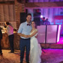 La boda de Patricia Durán y Complejo La Fábrica 8