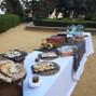 La boda de Maria Vallecillo Garcia y Catering Antonio 10