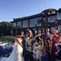 La boda de Oneidy Aponte Contreras y Santa Helena 6