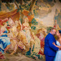 La boda de Marleni y Oscar y TRYP Guadalajara  **** 1