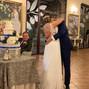 La boda de Beatriz Hernandez Sanchez y Masia del Olivar 13