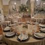 La boda de Maria Vallecillo Garcia y Catering Antonio 11