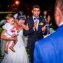 La boda de Marleni y Oscar y TRYP Guadalajara  **** 2