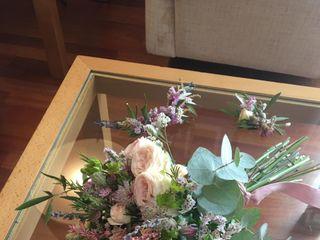 Vía Verde - Boutique de la Flor 5