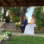 La boda de Beatriz Hernandez Sanchez y Masia del Olivar 14