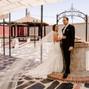 La boda de Patricia Durán y Complejo La Fábrica 10