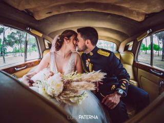 Luis Paterna 5
