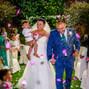 La boda de Marleni y Oscar y TRYP Guadalajara  **** 3