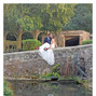 La boda de Mónica y Arxiduc Foto Estudio 18