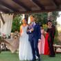La boda de Beatriz Hernandez Sanchez y Masia del Olivar 15