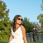 La boda de Mayte Arcas y Whitebuffalo 12