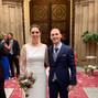 La boda de Marta Sánchez gil y Arte&Armonía 7