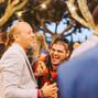 La boda de Cristian Ansio Hierro y Cristina Illán 13