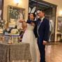 La boda de Beatriz Hernandez Sanchez y Masia del Olivar 17