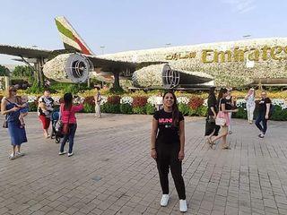 Mundo la Tienda de Viajes 4