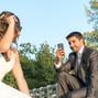 La boda de Mayte Arcas y Whitebuffalo 14