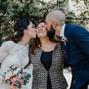 La boda de Lorena y Victoria Luguera Eventos - Oficiantes de ceremonias 6