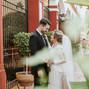 La boda de Daniel Dani y Carsams Producción Audiovisual - Fotografía 32