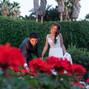La boda de Mayte Arcas y Whitebuffalo 16