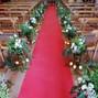La boda de Raquel y El Buixo Eventos 12