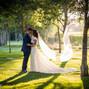 La boda de Ana Cris Tello Sanchez y Toni Duarte Fotógrafo 17