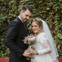 La boda de Daniel Dani y Carsams Producción Audiovisual - Fotografía 34