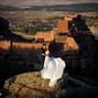 La boda de Ana Cris Tello Sanchez y Toni Duarte Fotógrafo 18